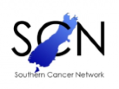 South Island Cancer Consumer Group  Expression of Interest