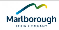 Marlborough Tour Company