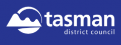 Tasman District Council