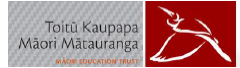 Māori Education Trust